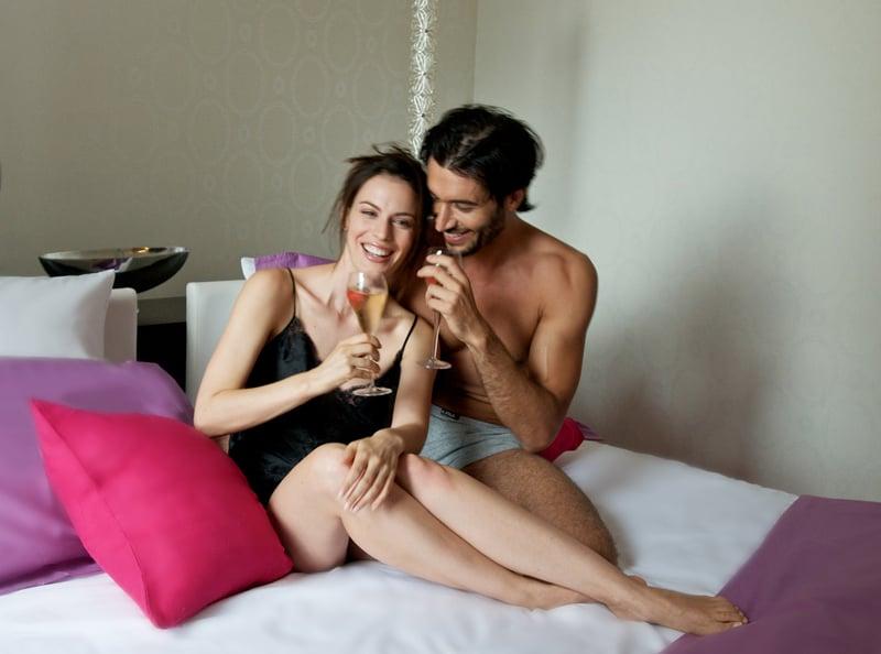 porno incinte gratis ragazze italiane amatoriali